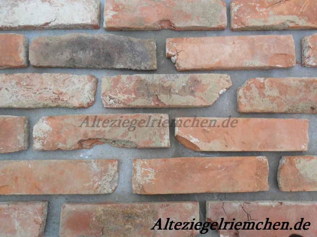 Wand Mit Riemchen Verkleiden ~ Hausdesignhub.co