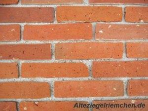 alte-ziegel-riemchen-1