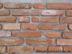 alte-ziegel-riemchen-3
