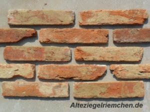 alte-ziegel-riemchen-2
