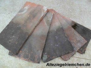 alte-dachziegel-2