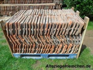 alte-dachziegel-3